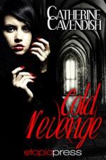 Cold Revenge - Catherine Cavendish