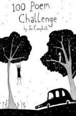 100 Poem Challenge - Jen Campbell