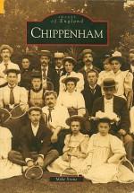 Chippenham - Mike Stone
