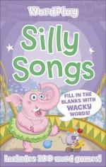 Silly Songs - HarperCollins, HarperCollins Children's Books