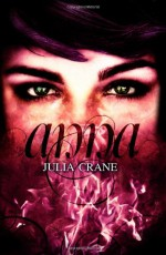 Anna - Julia Crane