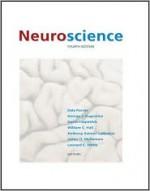 Neuroscience - George J. Augustine, David Fitzpatrick
