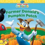 Farmer Donald's Pumpkin Patch - Susan Ring, Loter Inc.