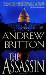 The Assassin - Andrew Britton