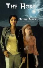 The Host - Selina Rosen