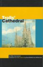 Trolls' Cathedral - Ólafur Gunnarsson, David McDuff