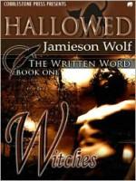 Witches - Jamieson Wolf