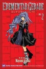 Erementar Gerade 2 - Mayumi Azuma