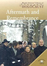 Aftermath and Remembrance - David Downing