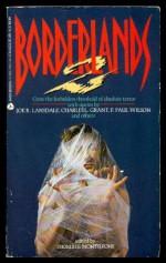 Borderlands 2 - Thomas F. Monteleone