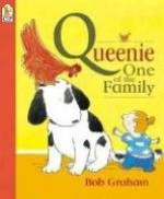 Queenie, One of the Family - Bob Graham