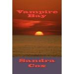 Vampire Bay - Sandra Cox