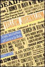 Yellow Journalism - Daniel Cohen