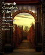 Beneath Ceaseless Skies Issue #54 - Steve Rasnic Tem, 'Ann Leckie'