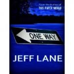 One Way - Jeff Lane