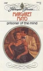 Prisoner of the Mind - Margaret Mayo