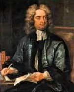 Swift's Historical and Political Tracts -- English - Jonathan Swift