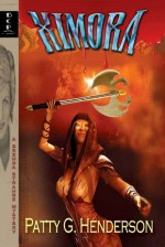 Ximora - Patty G. Henderson