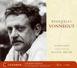 Essential Vonnegut Interviews - Walter James Miller, Kurt Vonnegut
