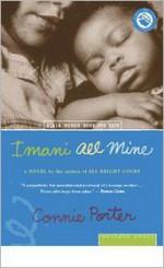 Imani All Mine - Connie Rose Porter