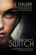 Switch - Janelle Stalder