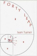 Forty Leap - Ivan Turner