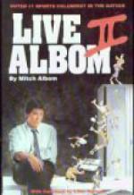 Live Albom II - Mitch Albom