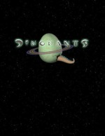 Dinonauts - Michele Pacitto, Langdon Foss