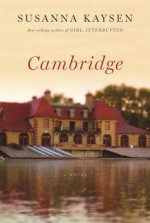 Cambridge - Susanna Kaysen