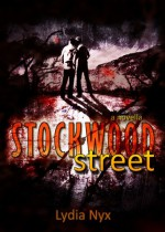 Stockwood Street - Lydia Nyx