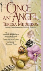 Once an Angel - Teresa Medeiros