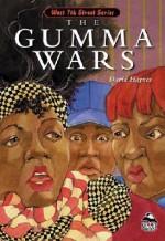 Gumma Wars - David Haynes, Laura J. Bryant