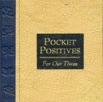 Pocket Positives For Our Times - Maggie Pinkney