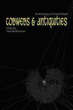 Cobwebs & Antiquities - David S. Pointer, Christopher Bleakley, Chris Bartholomew