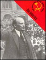 The Lenin Era: 1900-1924 - Stuart A. Kallen, Rosemary Wallner