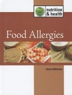Food Allergies - Kevin Hillstrom