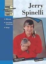 Jerry Spinelli - Tracey Baptiste