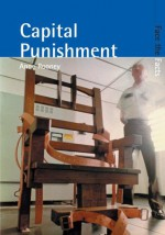 Capital Punishment (Face The Facts) - Sally Morgan