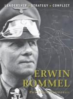 Erwin Rommel (Command) - Pier Battistelli, Peter Dennis
