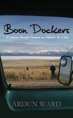 Boon Dockers - Ardun Ward, Robyn Mayes, Jennifer Ward