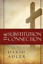The Substitution Connection - David A. Adler