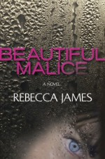 Beautiful Malice - Rebecca James
