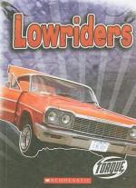 Lowriders - Jack David