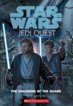 Star Wars - Jude Watson, David Mattingly, Alice Buelow