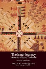 Inner Journey: Views from Native Traditions (PARABOLA Anthology Series) - Linda Hogan, Leslie Marmon Silko, N. Scott Momaday, Nicholas Black Elk