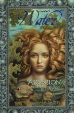 Ascension - Kara Dalkey