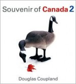 Souvenir of Canada 2 - Douglas Coupland