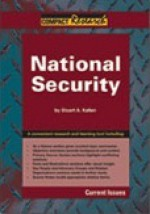 National Security - Stuart A. Kallen