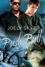 Push Pull - Joely Skye