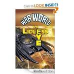 The Lidless Eye (war world, #4) - John F. Carr, Don Hawthorne